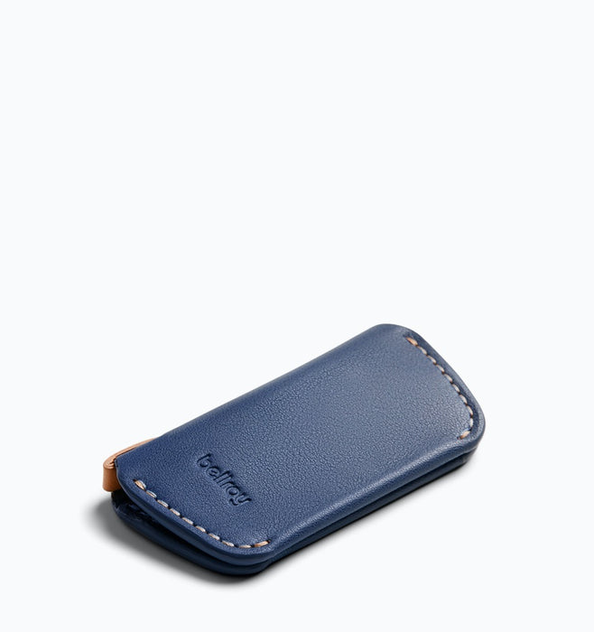 Bellroy Key Cover (Second Edition) - Marine Blue