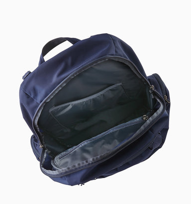 "Patagonia Paxat 17"" Laptop Backpack - Bayou Blue"