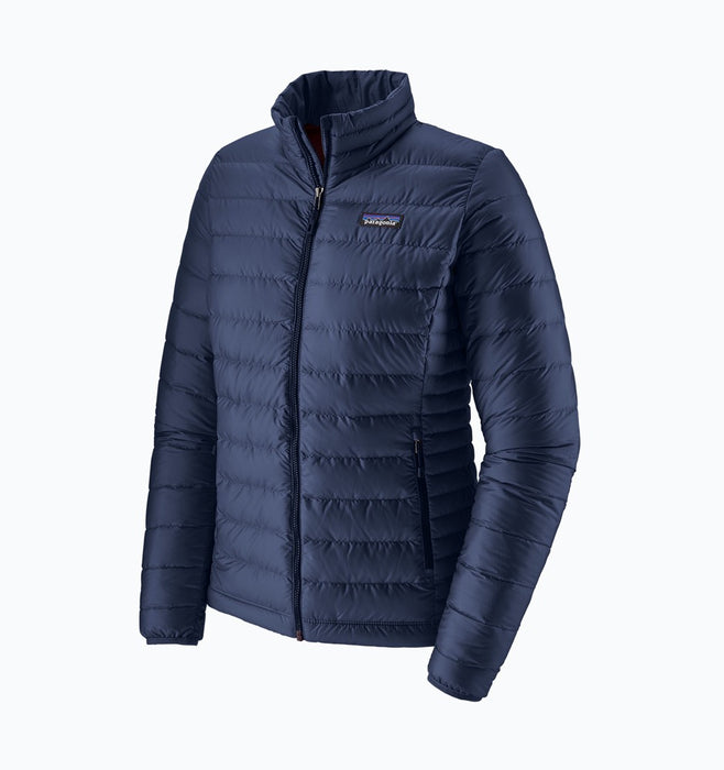 Patagonia Women's Down Jacket