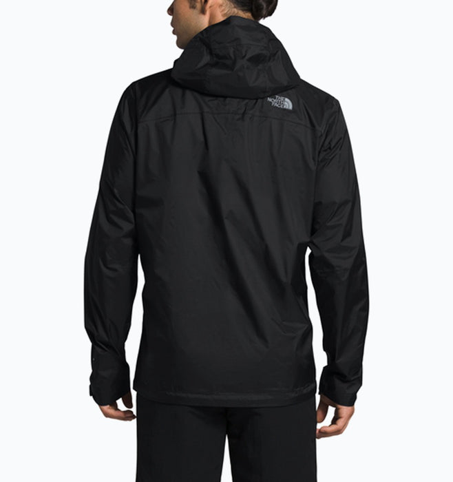 The North Face Mens Venture 2 Jacket