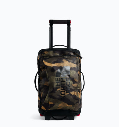 "The North Face Rolling Thunder 22"" - Camo"