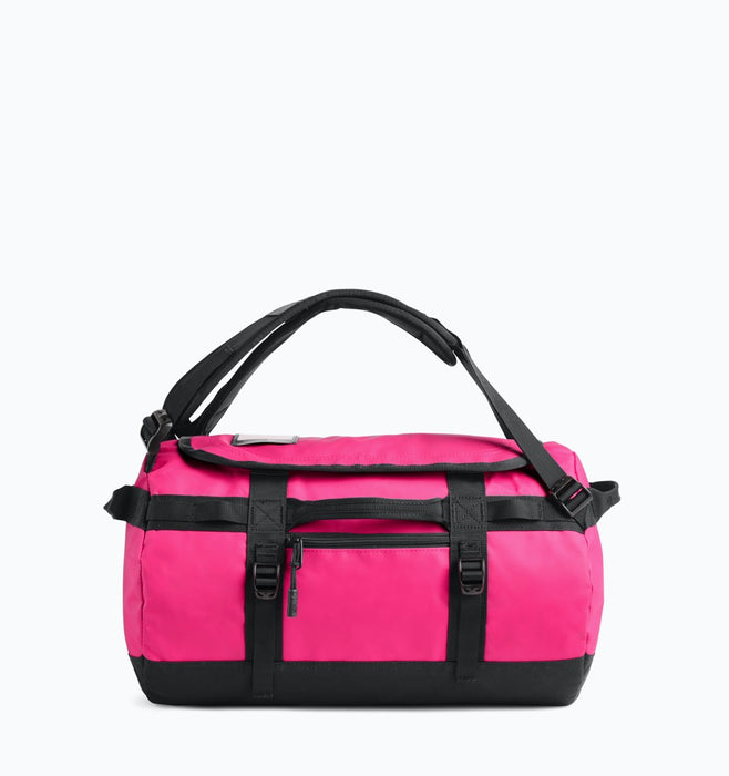 The North Face Extra Small Base Camp Duffle 31L