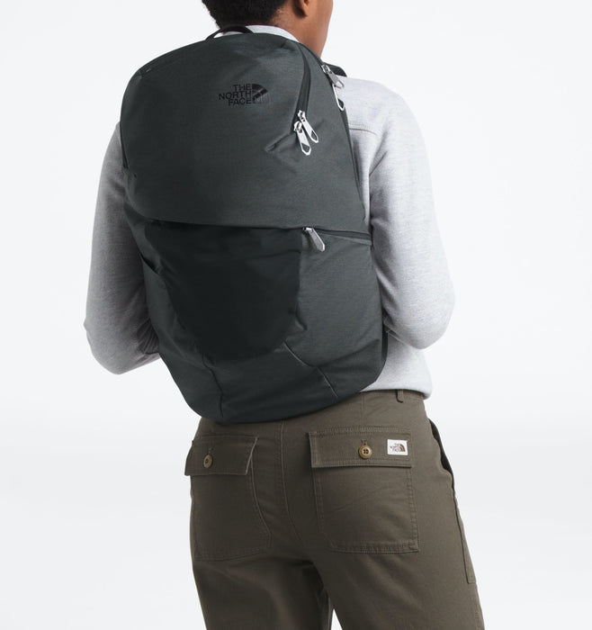 The North Face Women's Aurora Backpack - Grey