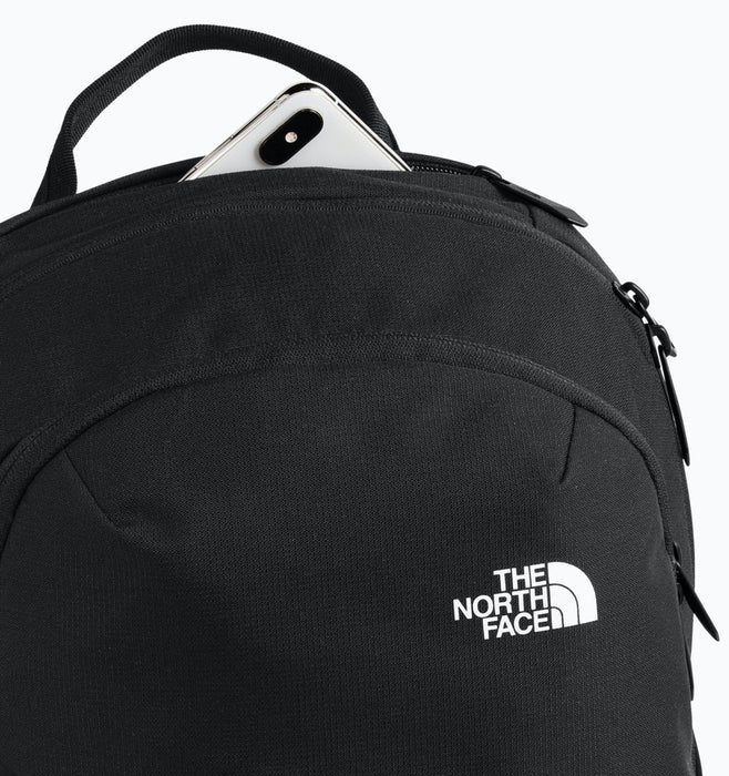 The North Face Womens Isabella - Black