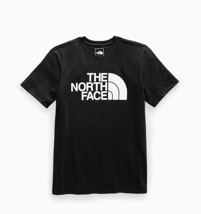 The North Face Men's Short-Sleeve Half Dome Tee