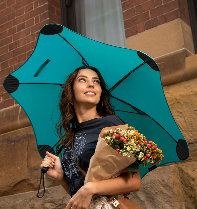 Blunt Classic Umbrella - Mint