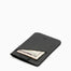 Bellroy Card Sleeve Wallet - Black