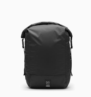Chrome The Cardiel ORP Lightweight Cycle Backpack
