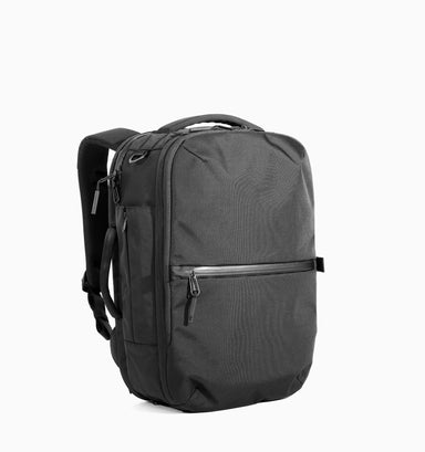 Aer Travel Pack 2 (Small) - Black