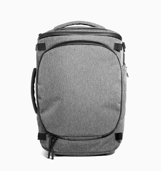 Aer Capsule Pack - Gray
