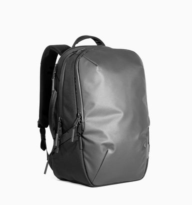 Aer Tech Pack 2 - Black