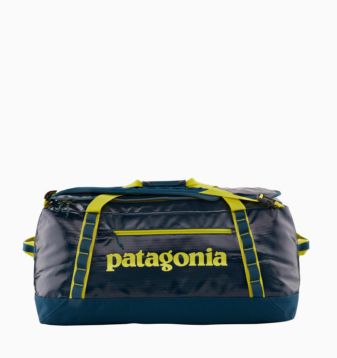 Patagonia Black Hole Duffel 70L - Crater Blue