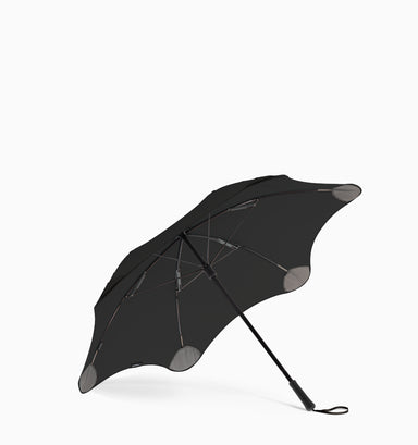 Blunt Coupe Umbrella - Black