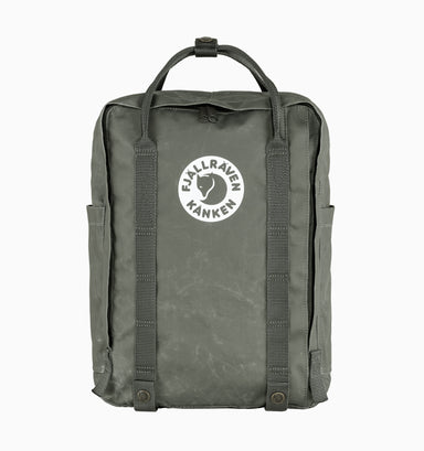 Fjallraven Tree-Kanken 16L - Charcoal Grey
