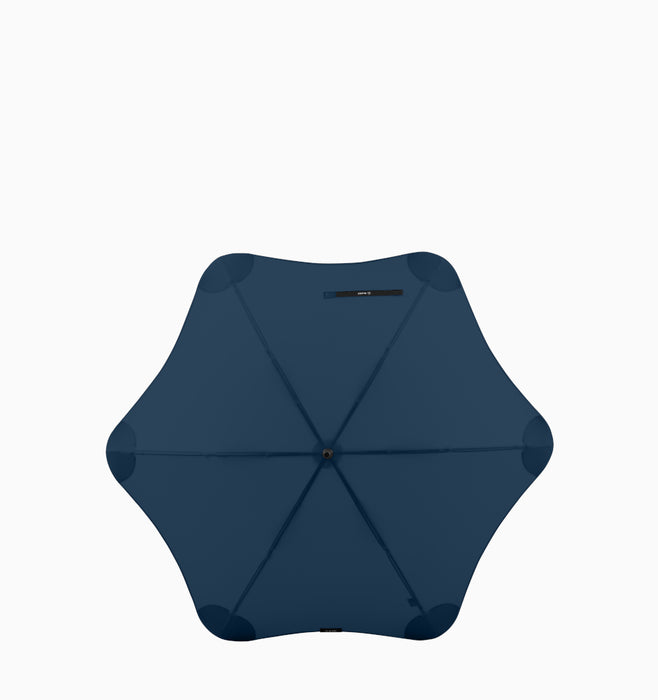 Blunt Classic Umbrella - Navy