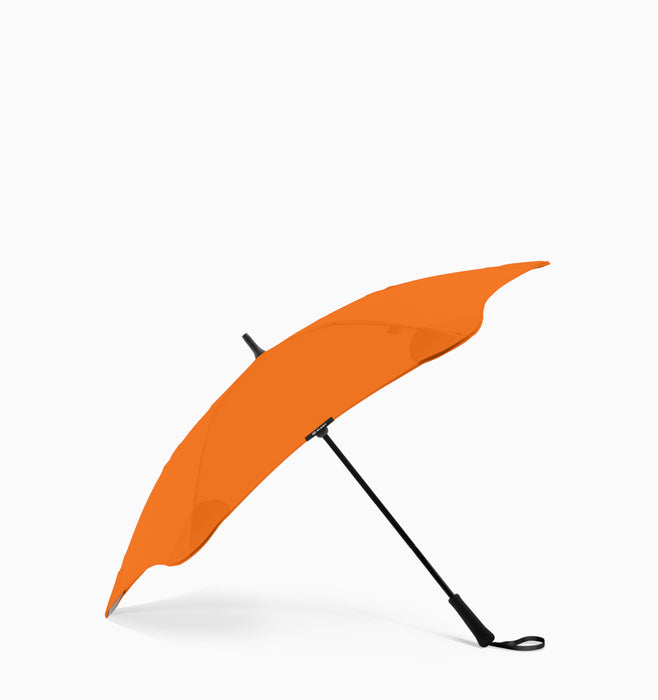 Blunt Classic Umbrella - Orange