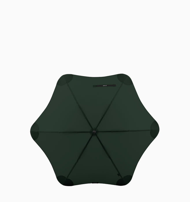 Blunt Classic Umbrella - Green