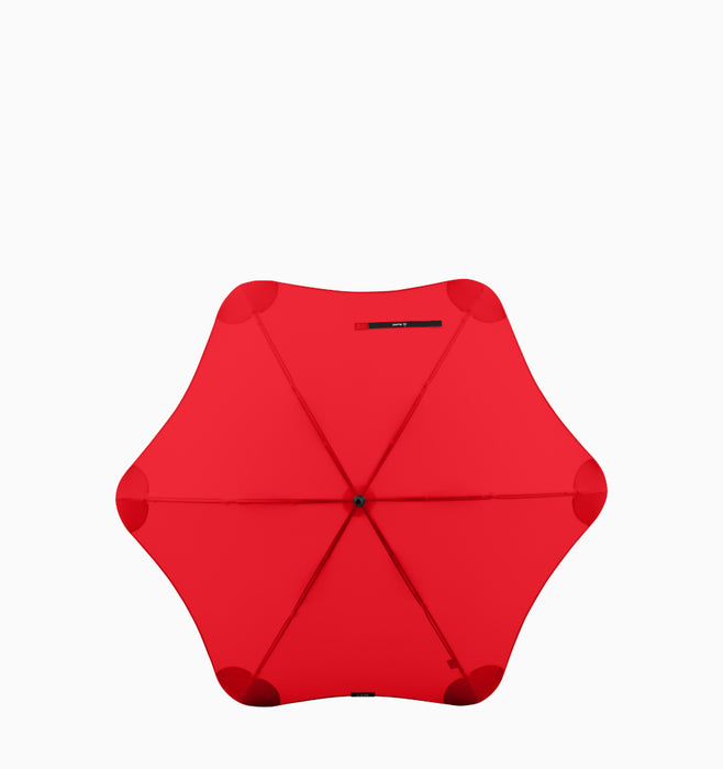 Blunt Exec Umbrella - Red