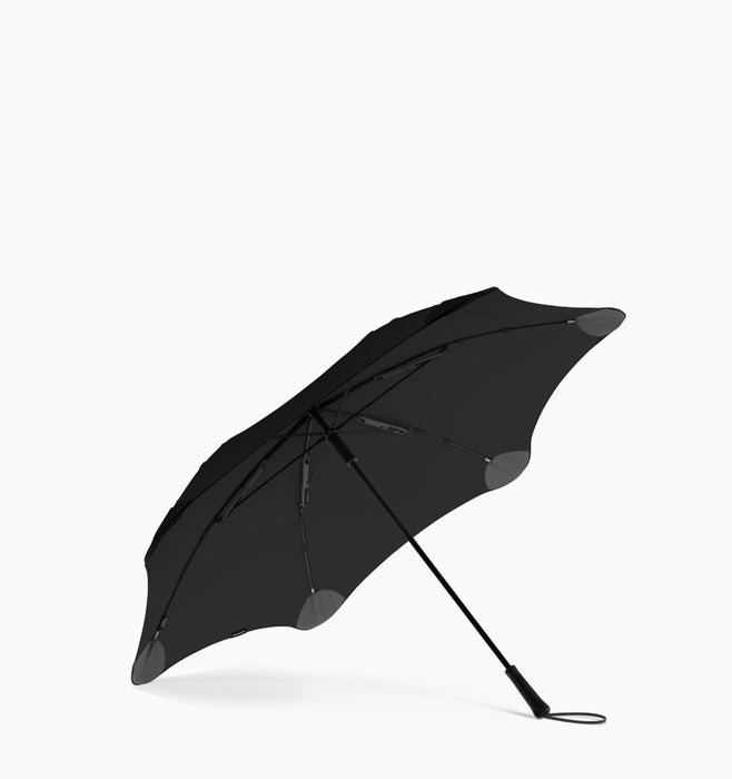 Blunt Exec Umbrella - Black