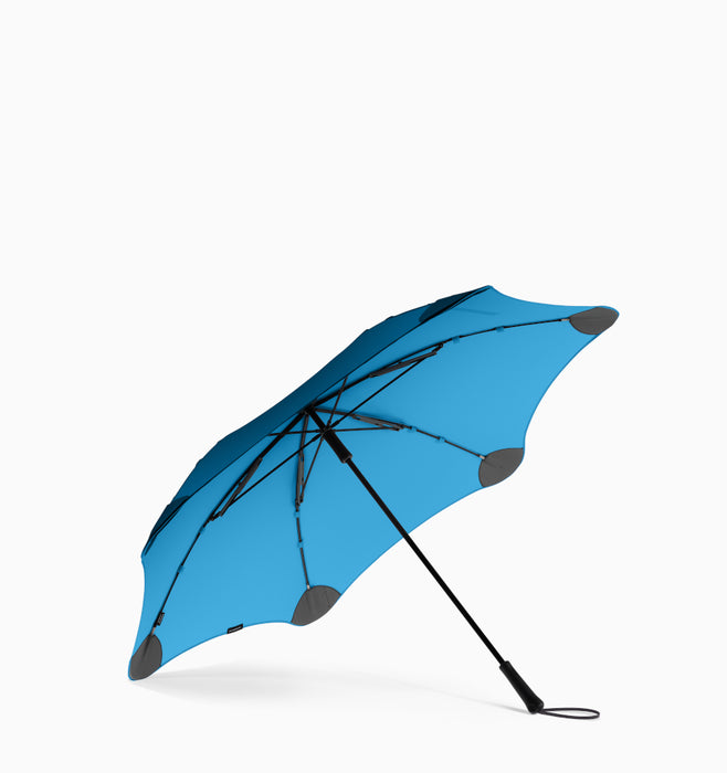 Blunt Exec Umbrella - Blue