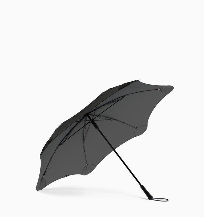 Blunt Exec Umbrella - Charcoal