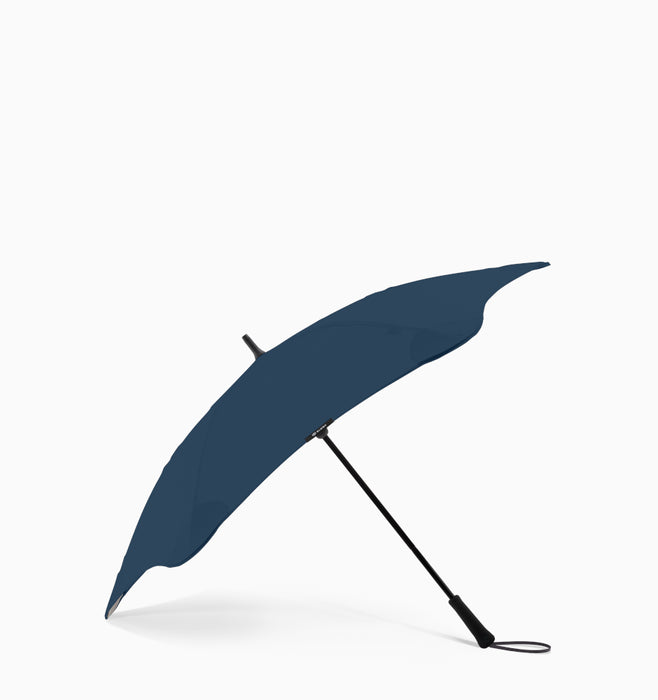 Blunt Exec Umbrella - Navy