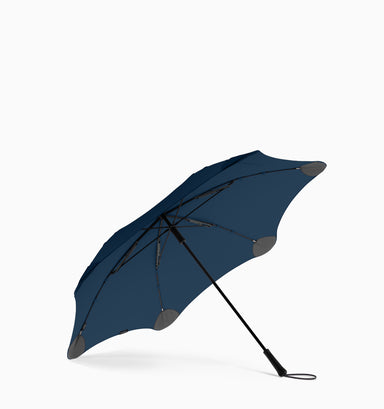 Blunt Exec Umbrella 2020