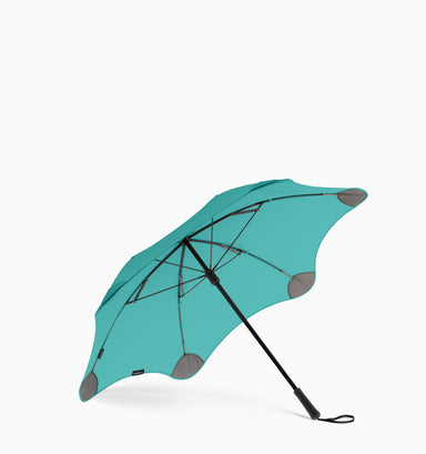 Blunt Coupe Umbrella - Mint