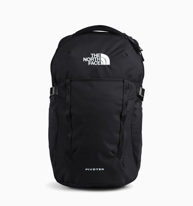 "The North Face Pivoter 16"" Laptop Backpack 31L"