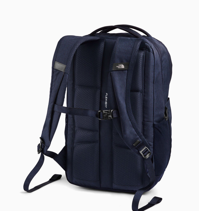 "The North Face Vault 16"" Laptop Backpack - Aviator Navy"