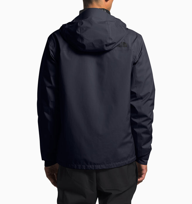 The North Face Mens Dryzzle FUTURELIGHT Jacket