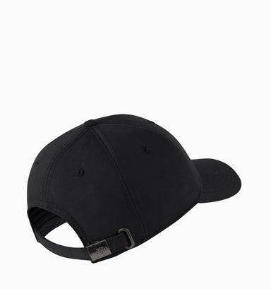 The North Face Recycled 66 Classic Hat (One Size) - Black