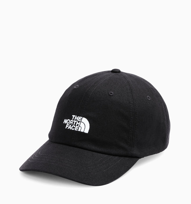 The North Face Norm Hat (One Size) - Black