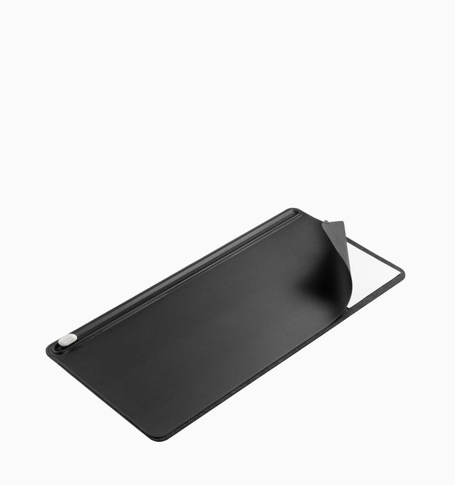 Orbitkey Desk Mat Large - Black