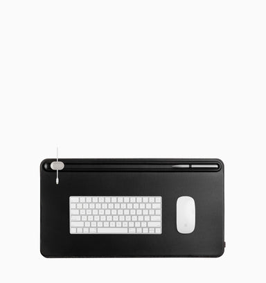 Orbitkey Desk Mat Medium - Black
