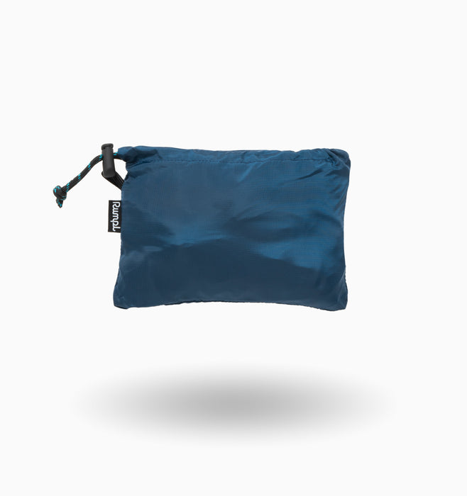 Rumpl Stuffable Pillowcase - Deepwater