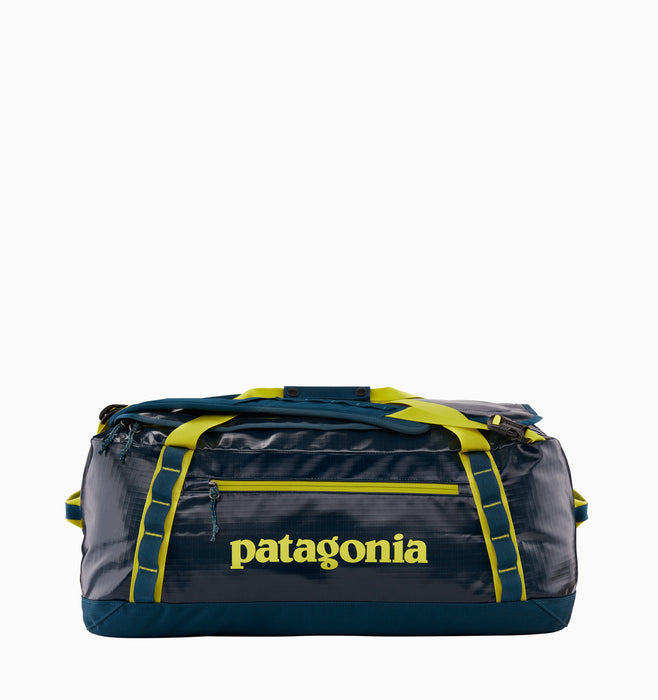 Patagonia Black Hole Duffel 55L - Crater Blue