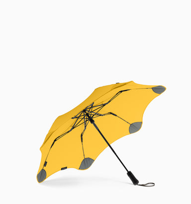 Blunt Metro Umbrella - Yellow
