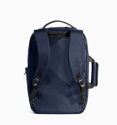 Aer Flight Pack 2 - Navy