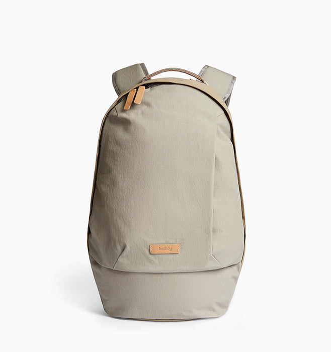 "Bellroy Classic 16"" Laptop Backpack (Second Edition) - Lunar"