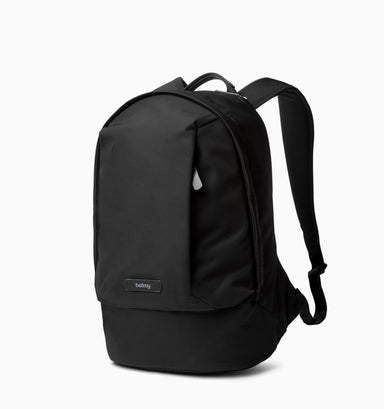 Bellroy Classic Backpack Compact - Black