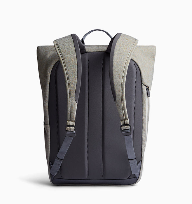 Bellroy Melbourne Backpack Compact - Limestone