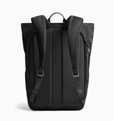 Bellroy Melbourne Backpack - Melbourne Black