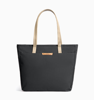 Bellroy Tokyo Tote Second Edition - Charcoal