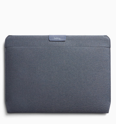 "Bellroy 15-16"" Laptop Sleeve - Basalt"