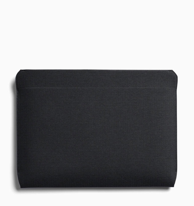 "Bellroy 13"" MacBook / MacBook Pro Sleeve"