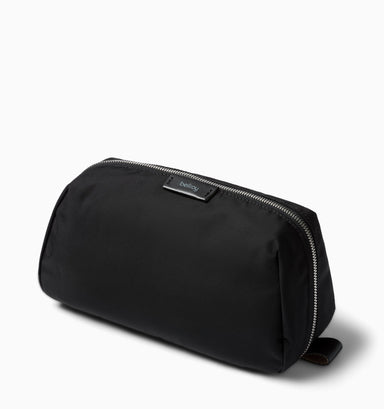 Bellroy Dopp Kit Plus - Black