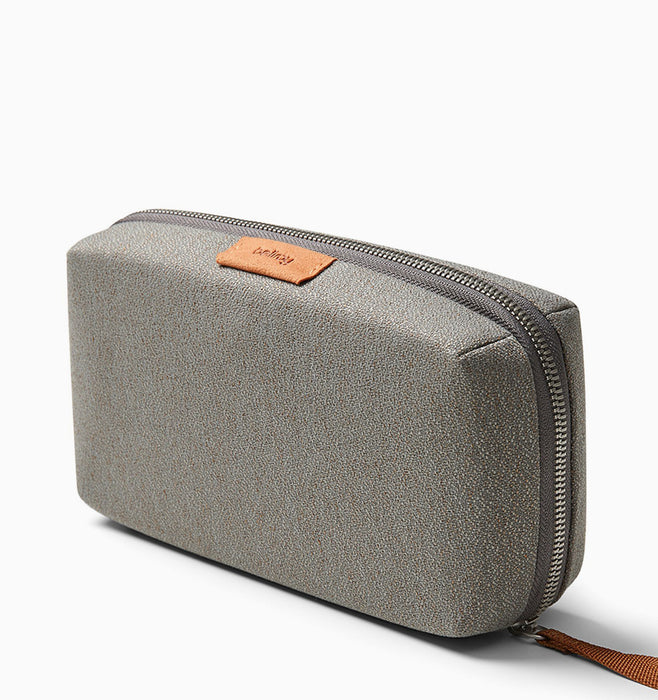Bellroy Tech Kit - Limestone