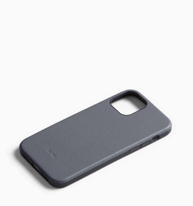 Bellroy iPhone 12 Mini Case - Graphite