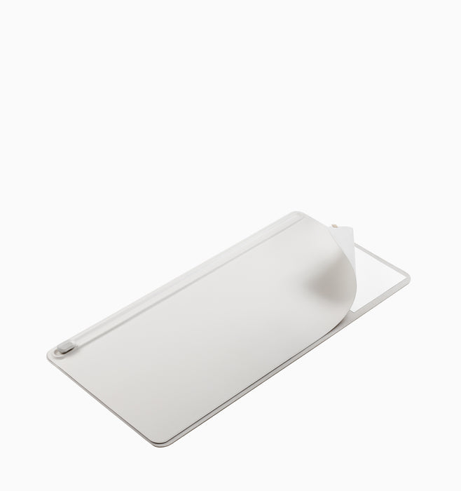 Orbitkey Desk Mat Large - Stone